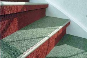 tretford interland und ever permithrinfrei der kaschmir ziegenhaar teppichboden mit der. Black Bedroom Furniture Sets. Home Design Ideas