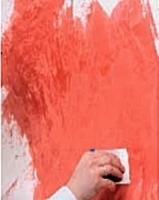 auro kalkfarben und putze gegen schimmel partnerh ndler naturpfad darmstadt baubiologische. Black Bedroom Furniture Sets. Home Design Ideas