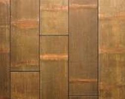 bambus parkett und dielen in vielen varianten naturpfad darmstadt kologisch bauen. Black Bedroom Furniture Sets. Home Design Ideas