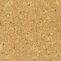 Kork Bodenbelage Naturharzgebunden Massiv Zum Verkleben Oder Als