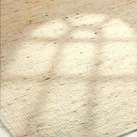 allg uer handgewebte wollteppiche aus bayern der individuelle teppich f r gesundes einrichten. Black Bedroom Furniture Sets. Home Design Ideas